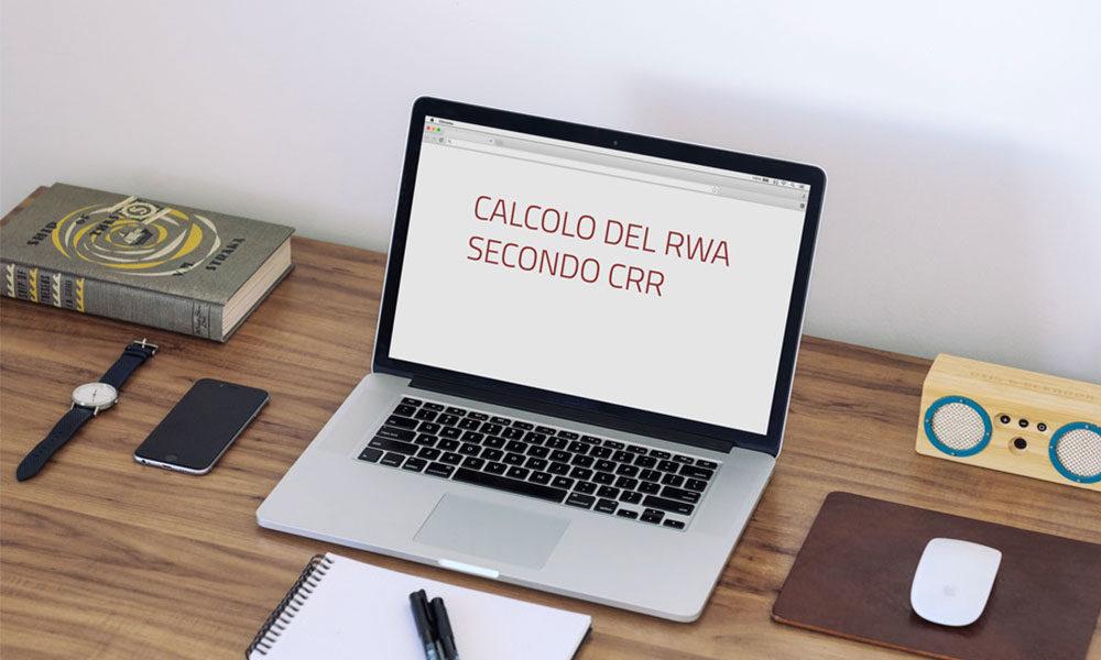 02-calcolo-rwa
