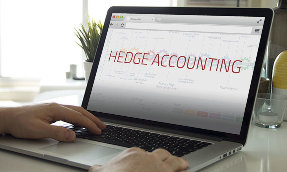 hedge-accounting