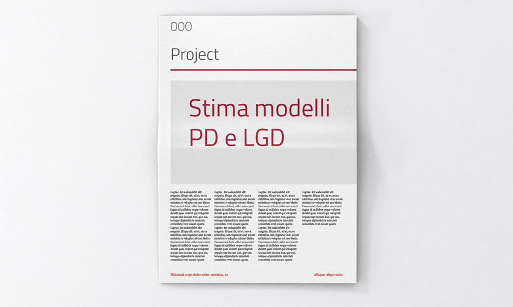 stima-modelli-pd-lgd