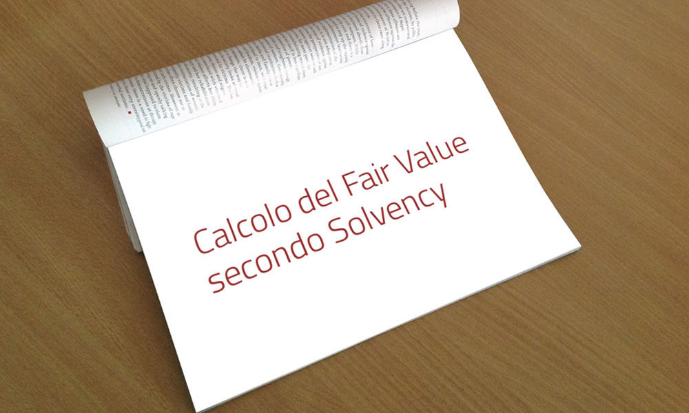 calcolo-fair-value