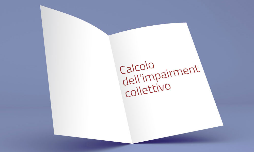 calcolo-impairment-collettivo