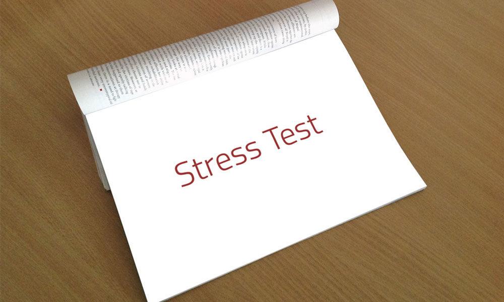 011-stress-test