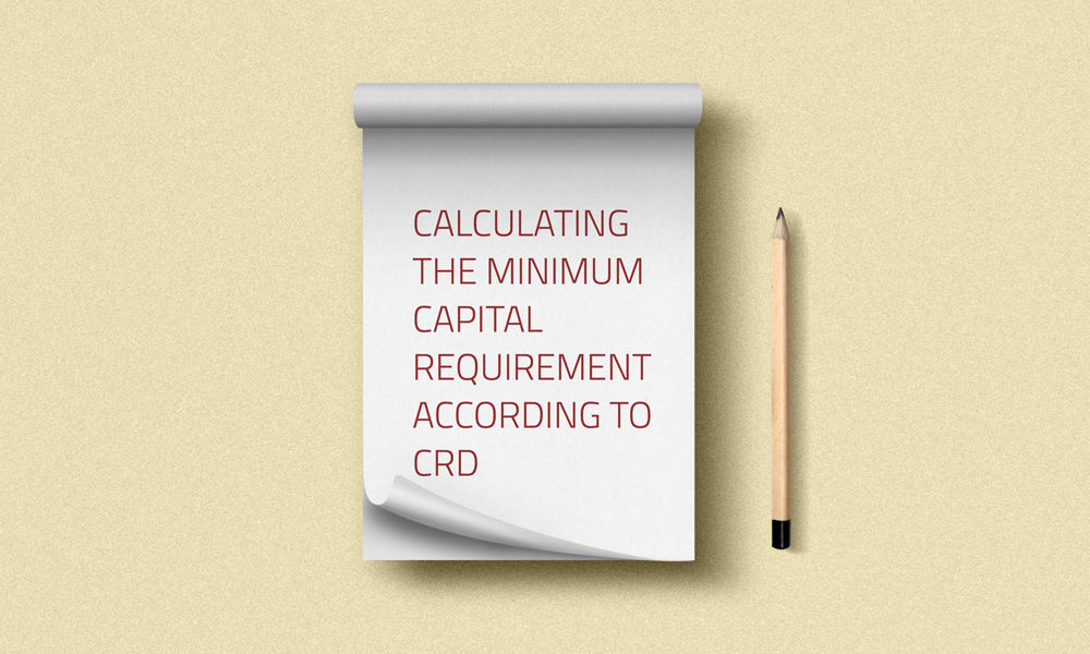 12-Calculating-the-minimum-capital-requirement-according-to-CRD-