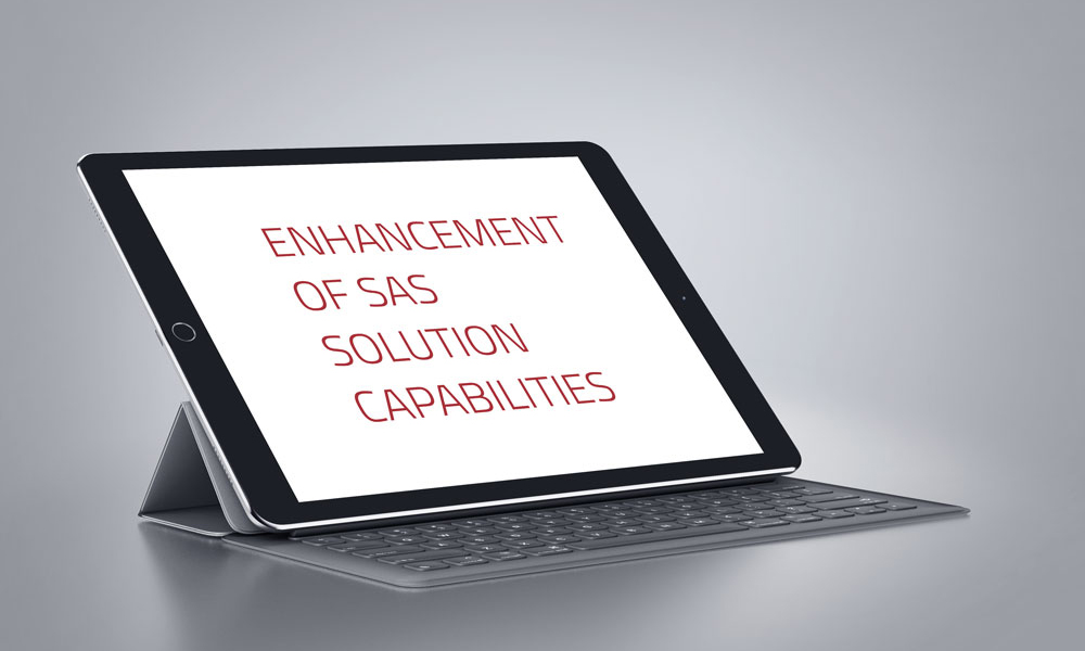 13-Enhancement-of-SAS-solution-capabilities-