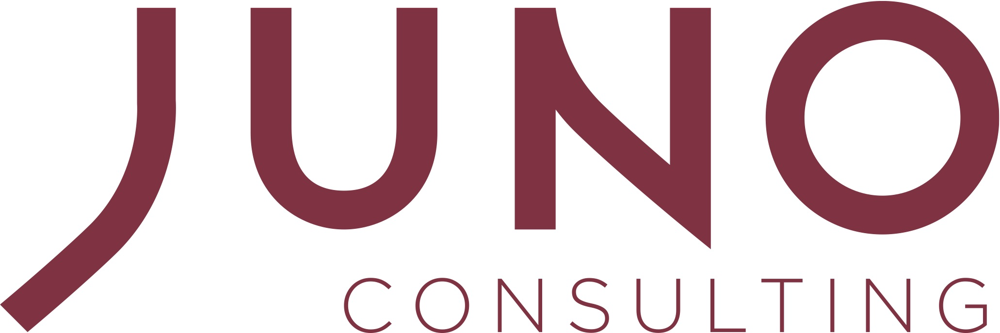 Juno Consulting Srl